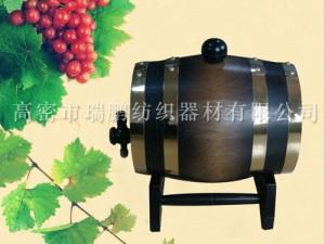 浙江橡木酒桶