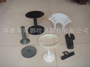 浙江塑料件