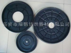 浙江棉条筒盖