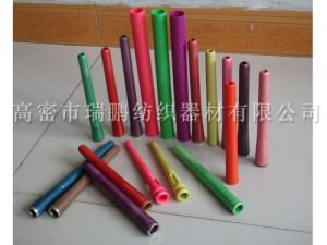 浙江纺织器材