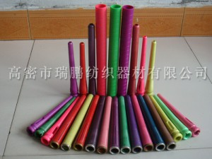 纺织塑料纱管