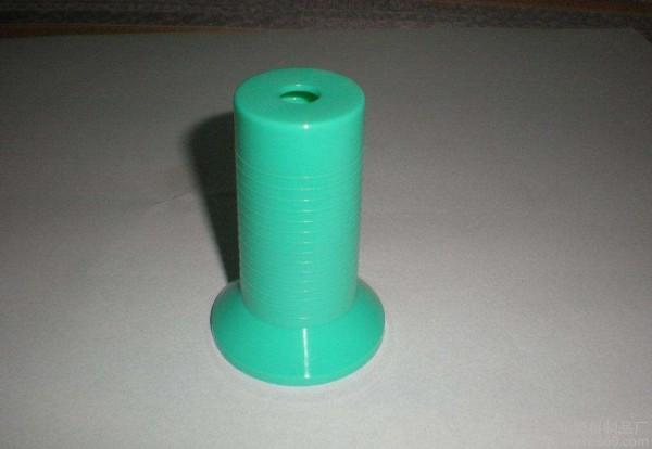 纺织用塑料12博的网址是多少